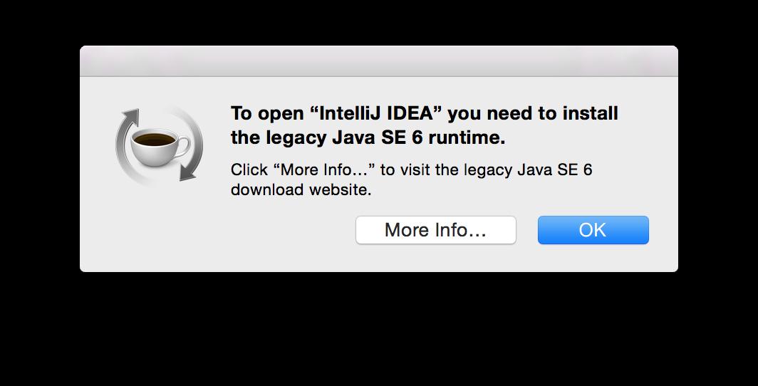 Download Java Mac Yosemite