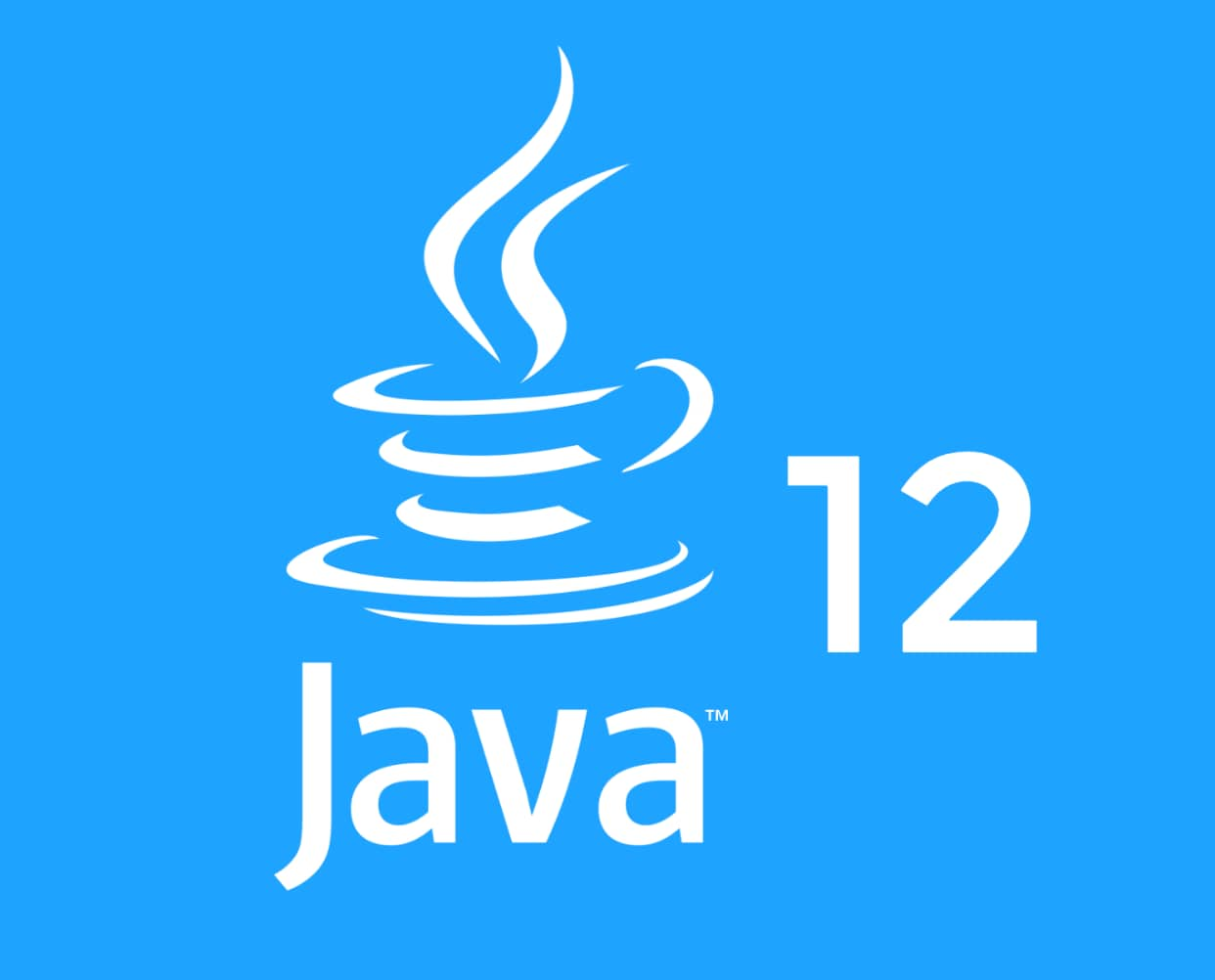 What is new in Java 12 (for Developers)