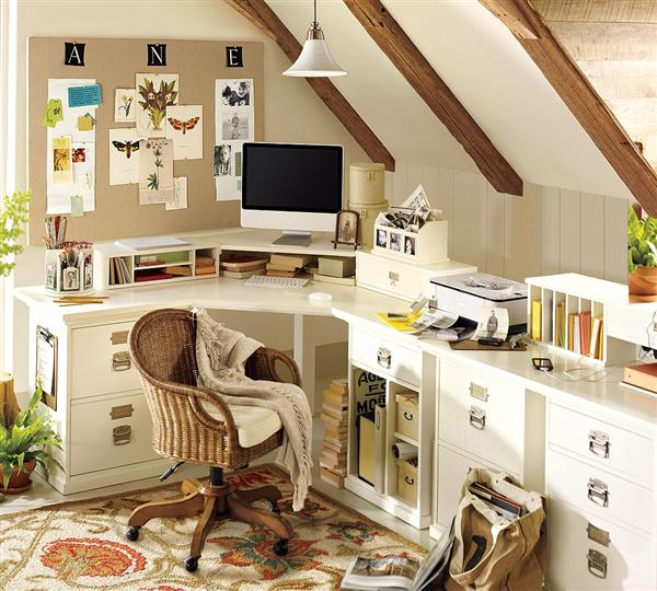 Home-Office-Ideas-2012