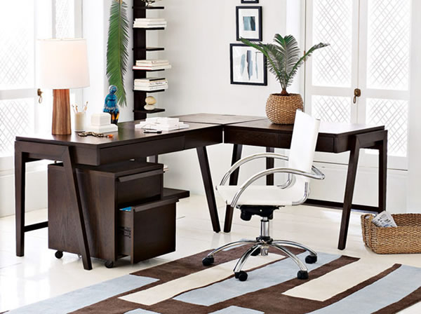 Home-Office-design-8