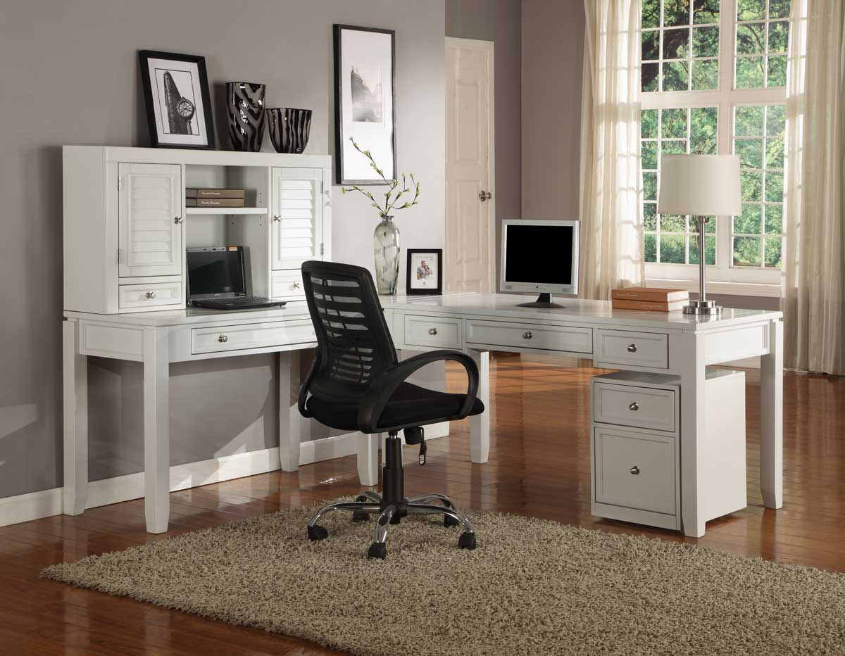 PH-BOC-Home-Office-Set-D