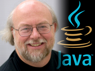 james_gosling_java