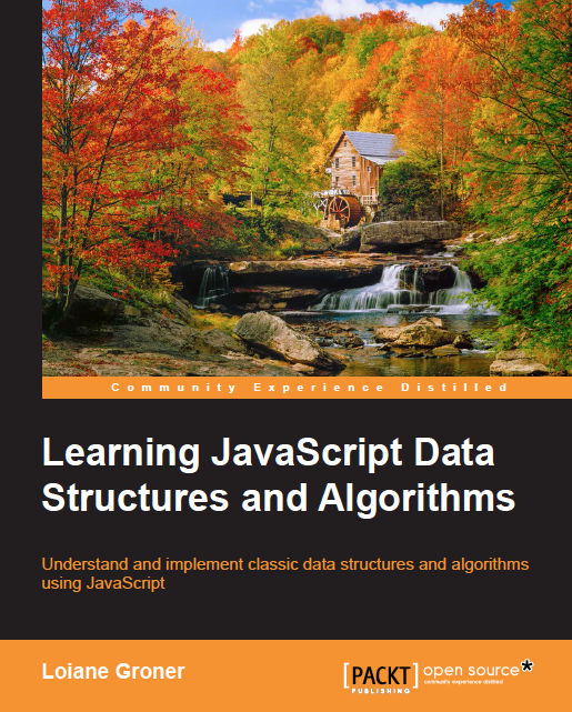 javaScriptDataStructureAlgorithmsLoiane