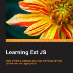 learning_ext_js1