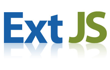 mb_extjs_splash