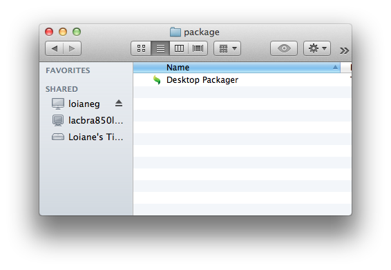 sencha-desktop-packager-loiane-07