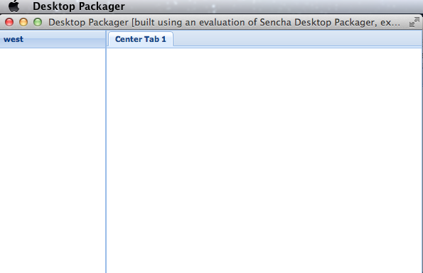 sencha-desktop-packager-loiane-08