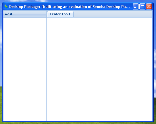 sencha-desktop-packager-windows-loiane-07