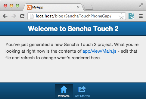 sencha-touch-phonegap-02