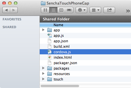 sencha-touch-phonegap-04