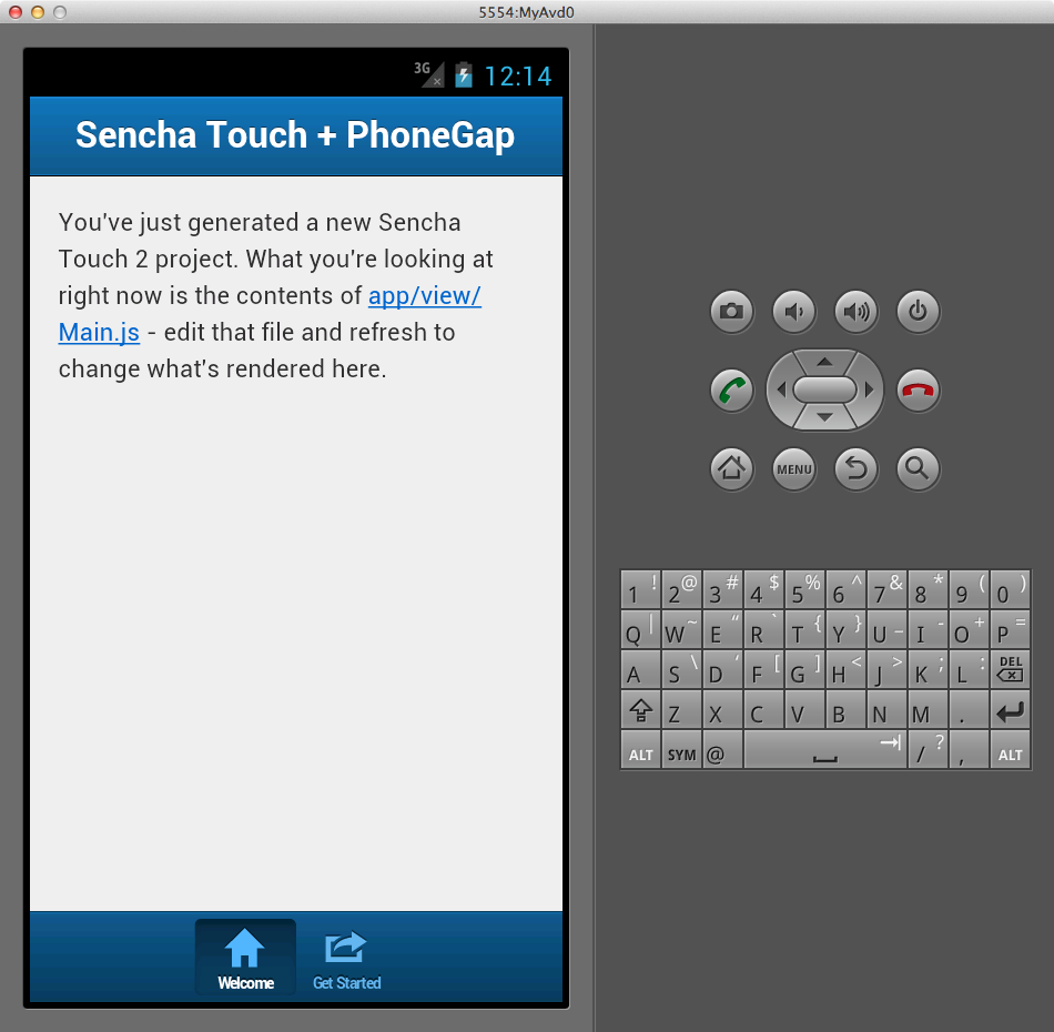 sencha-touch-phonegap-12